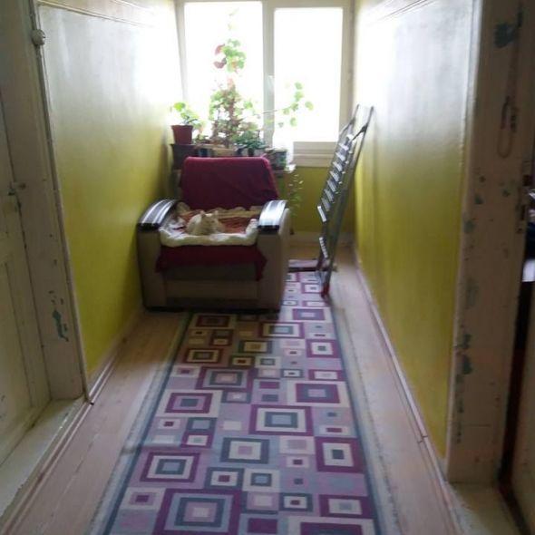Kastomonu merkezde satılık müstakil ev sahibinden iki katlı bahçeli kapalı garajlı
