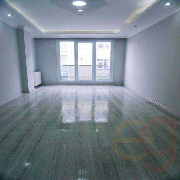Sahibinden 2+1 115 m2  ultra lüks daire sizleri bekliyor