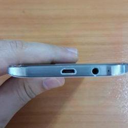 Temiz Samsung Galaxy E5