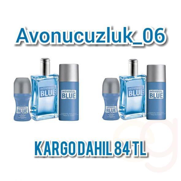 Avon Blue Parfum In Health Food Everygcom