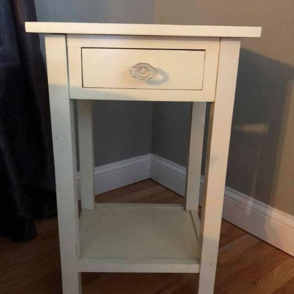 Bellini Furniture In Antique White In Furniture Everyg Com