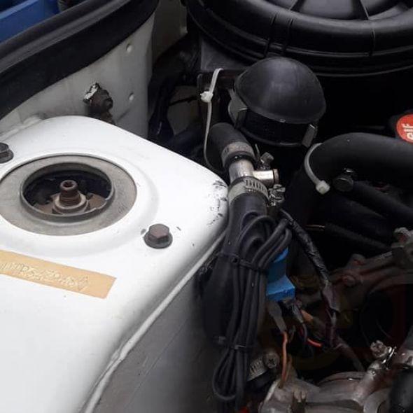 Değişensiz kurşun gibi 96model brodvay tutulan model bilen bilir.