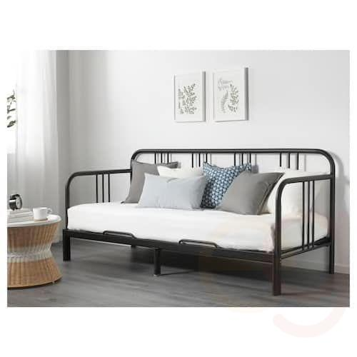 Ikea FYRESDAL Daybed For Sale