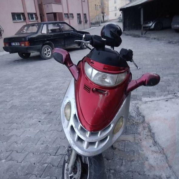 Model 2007