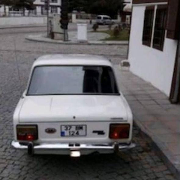 Murat 124