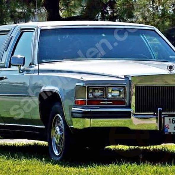 Satılık  1988
