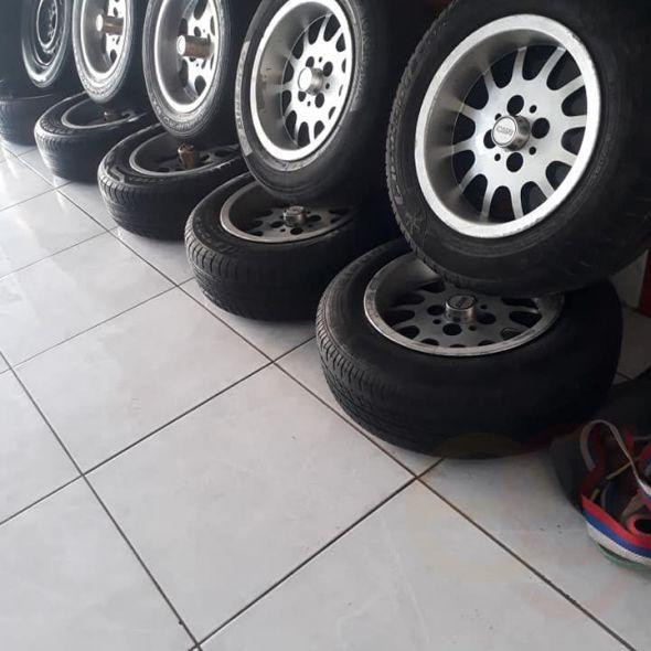 The tire rim rims tires for sale 60 CMS kormetal interested in the Immaculate tel