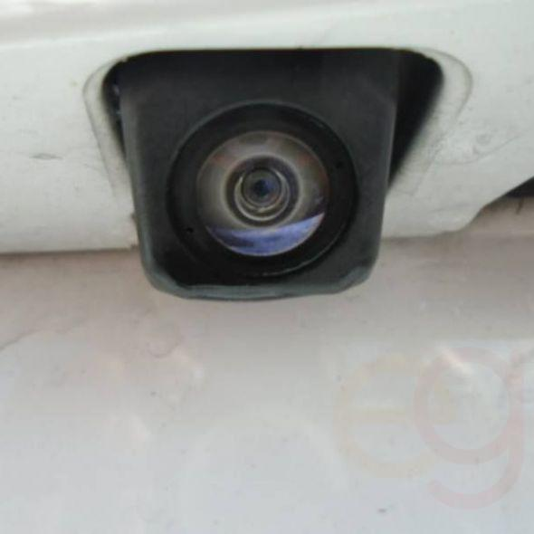 2014 Toyota RAV4 LE Sport Utility 4D