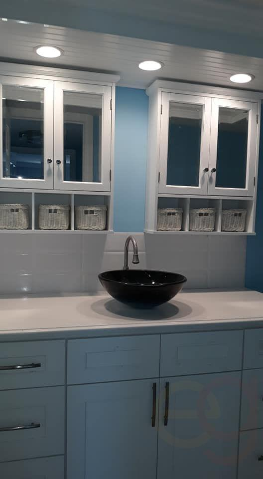 B i c Contracting Complete Home Remodeling residential and Commercial Kitchen baths [hidden information]