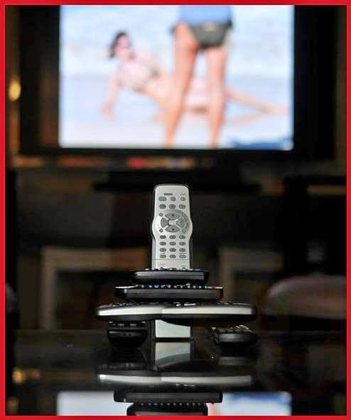 Satellite Tv And Internet >> Deals On Satellite Tv And Internet In Electronics Everyg Com