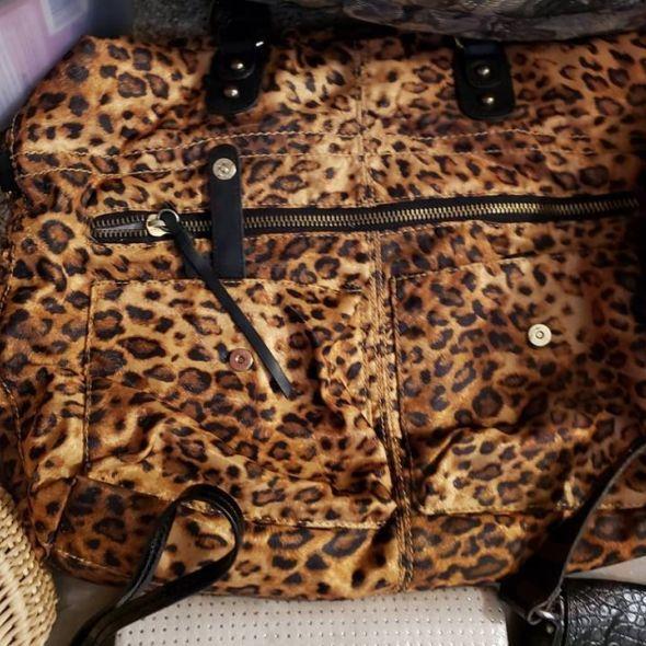 Hand Bags, Travel Duffel bags, purses, wallets