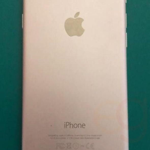 IPHONE 6 64 GB USED IN GOOD CONDITION, ONLY FORT LAUDERDALE