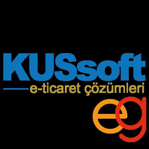 KUSsoft E-Commerce Software